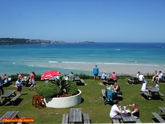 2017-06-18 Bluff Hayle.002 (Rock On Tom) Tags: phillack hayle harbour northquayhayle hayletowans