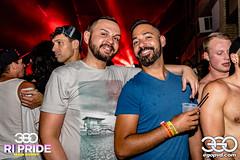 Pride-185