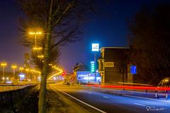 20170214-220251-StCo (St Co) Tags: 2017 antwerpsestraat belgië bewerkingstevencorsmit boom copyright eigendomstevenancorsmit europa fotograafstevencorsmit jaar locatie provincieantwerpen stratenpleinenboom vlaanderen be