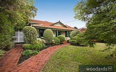 49 Moonya Road, Carnegie VIC
