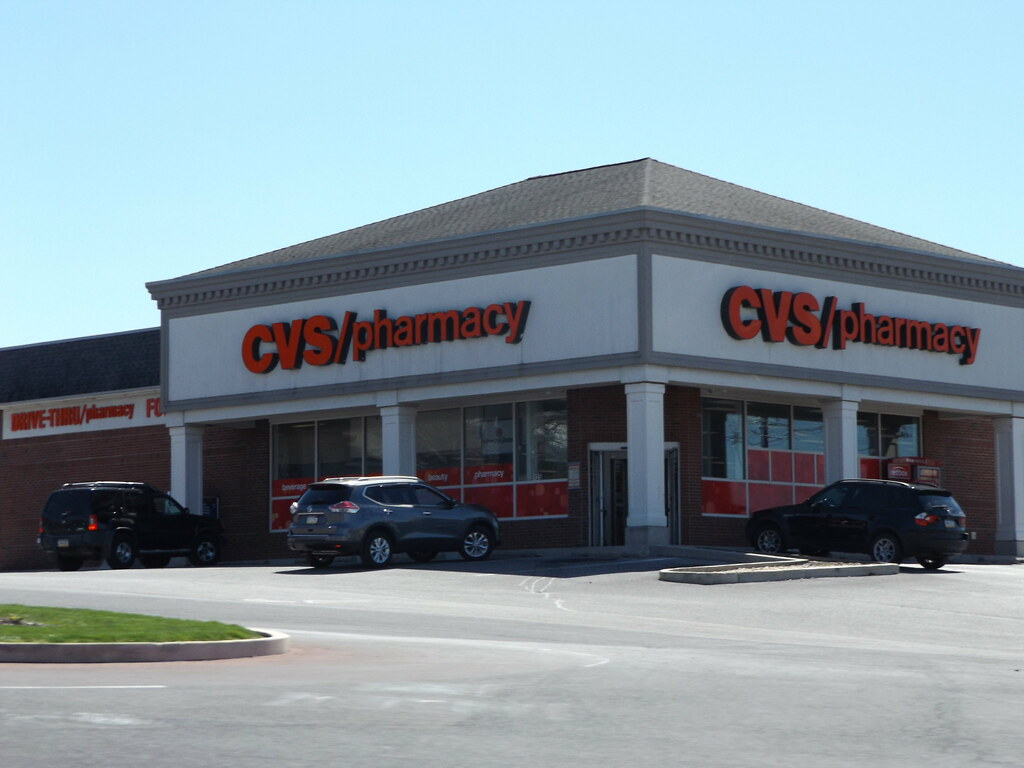 the world u0026 39 s best photos of cvs