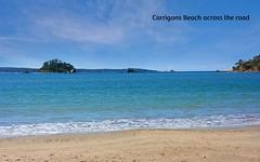 16/230 Beach Road, Batehaven NSW