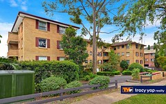 19/6-10 First Avenue, Eastwood NSW