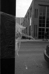 R0016635 cellophane street (Nashville Street Photography) Tags: streetphotography streetphoto ricoh ricohgrd ricohgr ricohimages ricohgrdiv blackandwhite bw bnw photographersgallery streetphotographer streetphotogallery fineartphotography nashvilletn nashville tn tennessee downtownnashville musiccity photogallery streetphotographersgallery southernstreetphotography thesouth
