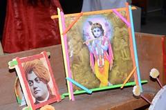Art (Belur Math, Howrah) Tags: rajahmundry rajahmahendravaram summercamp ramakrishnamission ramakrishnamath