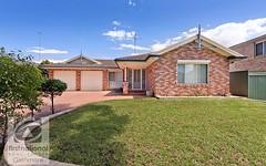 5 Kyarra Terrace, Glenmore Park NSW