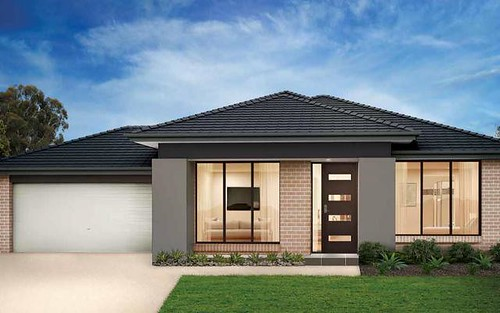 Lot 1069 Olley Place, Oran Park NSW
