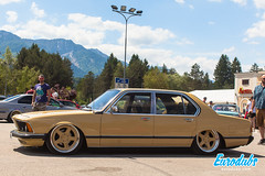 "Worthersee 2017 • <a style=""font-size:0.8em;"" href=""http://www.flickr.com/photos/54523206@N03/34651310141/"" target=""_blank"">View on Flickr</a>"