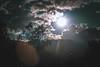 Heaven in hell (ampiistola) Tags: canon6d canoneos6def50mmf14usm canonef50mmf14usm canon sky skies cielo cielos nubes cloud clouds sunset sun dyingsun risingsun bluesky cajamarca perú peruvianimages