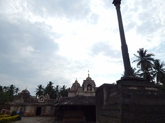 BANAVASI TEMPLE PHOTOGRAPHY BY CHINMAYA.M.RAO (57)