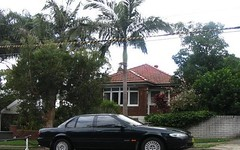 19 Clio Street, Wiley Park NSW