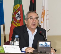 6 Congresso Ibérico de Atividade Fisica e Desporto IPBeja 3711 (Fotos IPBeja) Tags: iv congresso ibérico atividade física desporto politécnico ipbeja polytechnic institute high ensino superior higher educação education beja europa europe portugal baixo alentejo south region licenciaturas degrees mestrados masters degree especialização tecnológica imprensa esab agriculture eseb estig technology management ess escola saúde school health environmental labcientíficos tecnológicos photo retrato portrait arte fotografia flickr art