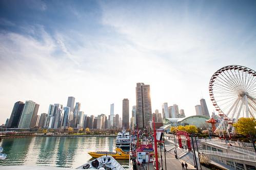 Chicago_BasvanOortHIGHRES-128