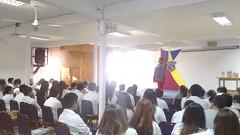 DSC_0010 (Colegio Alberto Hurtado) Tags: cuenta cuentos