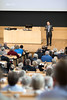 Matchpoint2017_AU_MY_9032_WEB (Aarhus Universitet) Tags: matchpoint fukuyama søauditorie perkirkeby