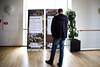 Matchpoint2017_AU_MY_8910_WEB (Aarhus Universitet) Tags: matchpoint rollups desyvdødssynder udstilling reformation
