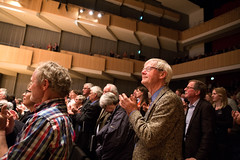 Matchpoint2017_AU_MY_8434_WEB (AUsocialemedier) Tags: matchpoint musikhuset forestilling symfonisksal reformation