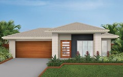 Lot 1685 Road 116, Leppington NSW