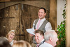 Guy and Stephanie Wedding Low Res 344 (Shoot the Day Photography) Tags: cripps barn wedding photography pictures photos bibury cirencester cotswolds water park hotel gallery album