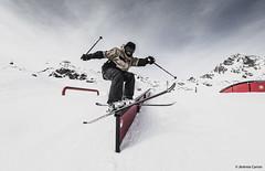 verbierpark_petit_format-6 (Jérémie Carron) Tags: snow ski freestyle verbier rider