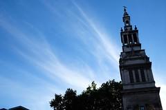 LOM 183 (newnumenor) Tags: london uk england sunset