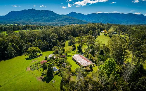 229 Roses Road, Bellingen NSW 2454