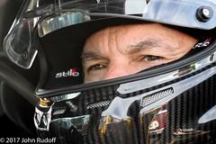 PIR 2017-5-18 Second Selection sw-23 (John Rudoff, M. D.) Tags: pir portlandinternationalraceway race racing motorracing luxperformance evamincheff mincheff scca autoracing
