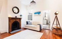 46 Glenview Street, Paddington NSW