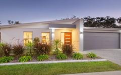 192/11 Resort Road, Laurieton NSW