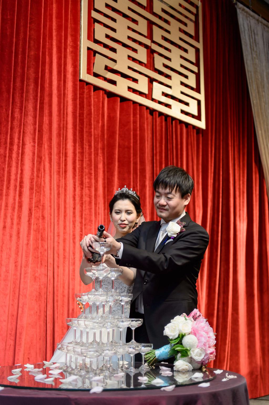 婚攝小勇,小寶團隊, 新娘Cindy, 自助婚紗, 婚禮紀錄, 遠東香格里拉宴客,宴客,台北,wedding day-090