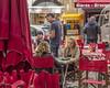 Aix-Presso Café