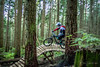 IMG_0638.jpg (NSRide) Tags: fromme mountainbike nsride
