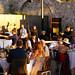 Wedding of Galya and Ilya at Villa Big Blue, Chania, Crete