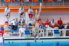IMG_0854 (ikunin) Tags: 2017 aquaticscenter fina nevawave russianjuniorchampionships saintpetersburg diving невскаяволна первенстворосси санктпетербург прыжки в водупервенство россиицентр водных видов спорта