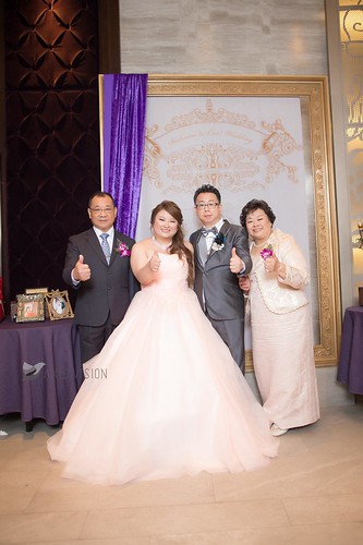 WeddingDay20170528_189