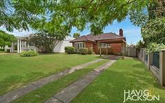 16 Bennison Street, Ascot QLD