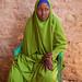 Somalia_ADRA_June2017-11