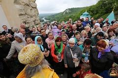 145. St. Nikolaos the Wonderworker / Свт. Николая Чудотворца 22.05.2017