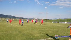 NK Kamešnica - FK Igman 2:0 (Sezona 2016./2017.)