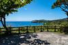 阿嘉島天城展望台 (Aka Island) (CDX3) Tags: akajima 阿嘉島