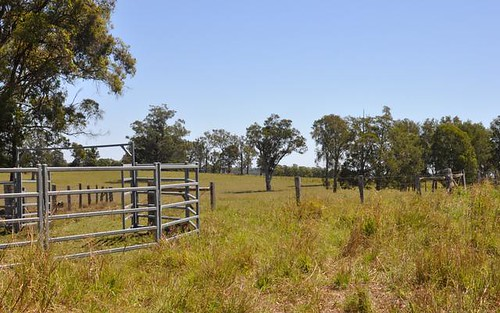 637 Lagoon Road, West Coraki NSW 2471