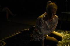 DSC_5302 (Peter-Williams) Tags: brighton sussex uk fringe festival warren theatre drama entertainment purged