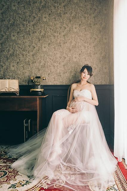 34831683321 e78a907d39 z 台南個性時尚孕婦寫真