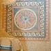 Israel-05903 - Bathhouse Mosaic