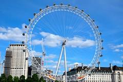 LOM 172 (newnumenor) Tags: london uk england