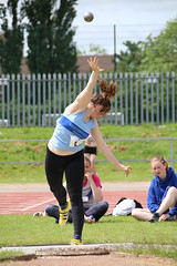 YDL 28/5/2017 (middlesbroughacmandale) Tags: middlesbroughacmandale athletics track outdoor darlington ydl upper league premier east north u17s u20s 2017