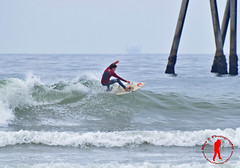 DSC_0134 (Ron Z Photography) Tags: ronzphotography surf surfcityusa huntingtonbeach huntington beach usa surfing surfer surfergirl surfingislife beachbody pier beachlife beachlifestyle surfsup surfcity surfin chickscansurf
