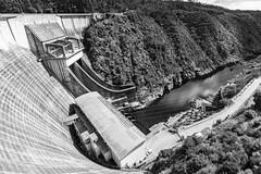 IMG_1848 (Warl0rdPT) Tags: sãopedrodetomar santarém portugal barragem castelodebode canon 80d pt