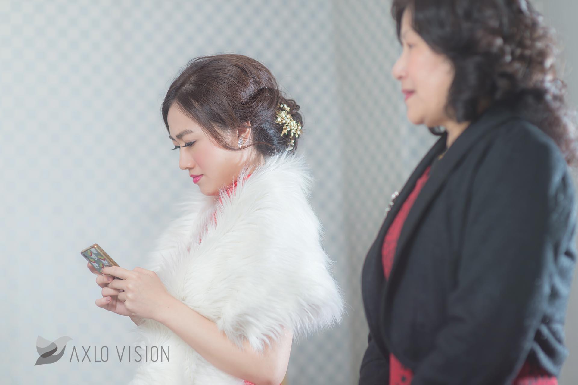 WeddingDay20170401A_024