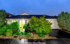 3 Hateley Heath, Cranbourne East Vic